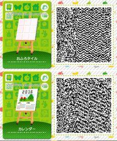 「どうぶつの森」おしゃれまとめの人気アイデア|pinterest |miyo Animal Crossing
