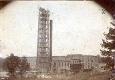 pendleton-cotton-mill