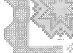 HARDANGER CORRETO 2 - GISELI - Álbumes web de Picasa