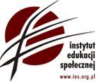 Instytut Edukacji Społecznej - jak wykorzystać media społecznoścowe w pracy z młodzieżą