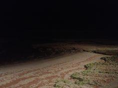"""Las Obras Artísticas creadas por Alicia Morilla Massieu y Tomás Morilla Massieu se caracterizan por su sensibilidad, por la creatividad y la perspectiva que ofrece a quienes se adentran en ella... Al igual que sucede con su pintura, la Sección """"Perspectivas""""... de nuestros dos artistas es una forma de reflejar su visión de La Vida a través de los detalles cotidianos. URL www.artemorilla.com"""