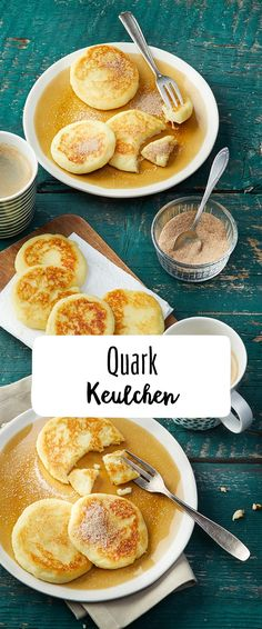 de www.de www.de/ The post Quarkkeulchen Rezept REWE.de www.de appeared first on Suppen Rezepte. Easy Smoothie Recipes, Easy Smoothies, Cookie Recipes, Snack Recipes, Snacks, Cottage Cheese Recipes, Cucumber Recipes, Crepe Recipes, Pumpkin Spice Cupcakes