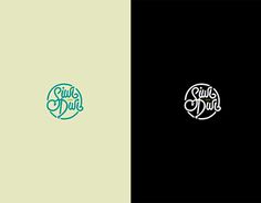 """Check out new work on my @Behance portfolio: """"Siwi and Dwi Wedding Mark"""" http://be.net/gallery/54913265/Siwi-and-Dwi-Wedding-Mark"""