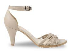Froggie | Ladies Shoes | Women Footwear | Shoes for Women