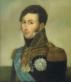 Jean-Toussaint Arrighi de Casanova (born 8 March 1778 in Corte; died 22 March 1853 in Paris), duc de Padova, was a French diplomat and soldier of the French Revolutionary and Napoleonic Wars. In the late 1840s, Arrighi was also involved in politics and was elected Deputy and then Senator in the French Parliament. He was a cousin-in-law of Napoleon I of France.