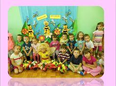 Przedszkole Samorządowe w Rajsku