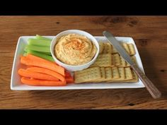 Food Wishes Video Recipes: Kentucky Beer Cheese – Love at Third Bite Beer Recipes, Great Recipes, Snack Recipes, Favorite Recipes, Snacks, Drink Recipes, Easy Recipes, Kentucky Beer Cheese Recipe, Chef John Food Wishes