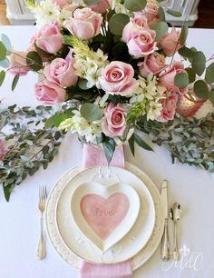 Scrivania Porta Pc Valentini.19 Fantastiche Immagini Su Valentines Day Ideas Nel 2020 San