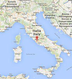 portofino italia mapa  de bsqueda  Mapas  Pinterest  Italia