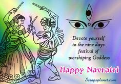 Share this on WhatsAppIn this time of the year, Hindus are exchanging warm and heartfelt navratri wishes and greetings to each other. Navratri festival is [. Navratri Messages, Navratri Quotes, Navratri Wishes, Happy Navratri Images, Navratri Festival, Festivals Of India, Wishes Messages, Durga, Worship