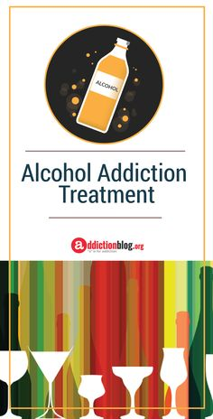 Facing An Alcohol Problem? You are in the right place. We get to the bottom of how you get addicted to alcohol and what alcohol addiction feels like. Then, we list the most common symptoms that indicate addiction. Read on!  'a' is for Addiction | Addiction Blog Withdrawal Symptoms, Alcohol Free, Drugs, Addiction, Feels, Reading, Blog, Reading Books, Blogging