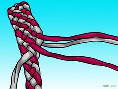 Weave a Rag Rug Step 6.jpg