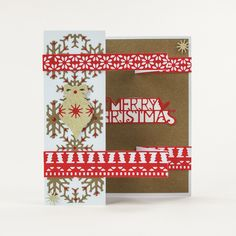 Simply Screens – Oh Christmas Tree – – Tonic Studios UK Screen Cards, Tonic Cards, Craft Projects, Projects To Try, Christmas Cards, Christmas Tree, Decorative Screens, Beautiful Christmas, Your Cards