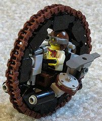 visit this site for cool lego vehicles!