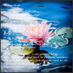 """Gedicht """"Al mijn Ik-jes"""" van Juf Inge voor in het Yoga-lokaal op de Obs Tellegen Wijhe"""