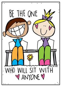 Free poster From the Pond Classroom Posters, Art Classroom, School Classroom, Classroom Organization, Classroom Management, Classroom Ideas, Capturing Kids Hearts, Buddy Bench, Teaching Secondary