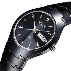 Watch Gift For Man