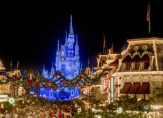 Click to rate ChristmasCastle-Mark Walter