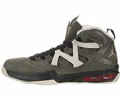 timeless design 1f132 03bd8 Mens Basketball Shoes   Air Jordan Melo M9   Shoe Freak All Jordans, Nike  Basketball
