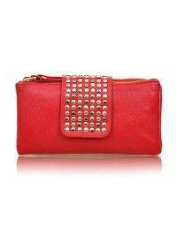 Bolsa Red Taxas - Petit Closet