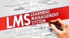 Tips to choose a Best Learning management System http://ipix-lms.blogspot.in/2017/07/tips-to-choose-best-learning-management.html
