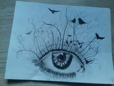 I tryed :D