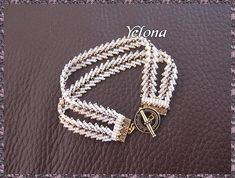bracelet_chaine_St_Petersbourg_2