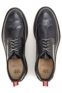 Chaussures Homme Green George.