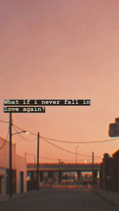 What if I never fall in love again? Tags: Aesthetic, sky aesthetic, pretty sky, dark sky, colourful sky, pretty sunset, deep thoughts, deep thinking, depressed, dark aesthetic, grunge aesthetic, sky grunge aesthetic, blue sky, pink sky, orange sky, pink aesthetic, blue aesthetic, grunge, grunge aesthetic, retro aesthetic,orange aesthetic, deep thinking, love, relationship, crush, broken heart, sad, sad aesthetic