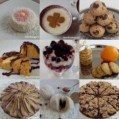 Zemfiras Gerichte – Google+