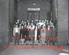 1948 MERIT BIRTHDAY CLUBS (PHOTO  17)
