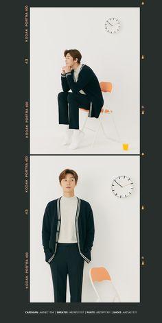 Korean Male Actors, Handsome Korean Actors, Asian Actors, Fight My Way Kdrama, Dramas, Park Seo Joon, My Bebe, Asian Love, Kdrama Actors