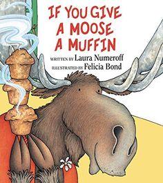 Where Did the Teacher Kiss the Mooser? (Mooser Series Book 1)