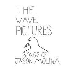 the Songs of Jason Molina