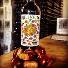 #casavecchia #lamasserie #wine #vino #dop #madeinitaly