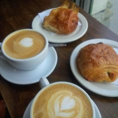 Pikolo Espresso Bar, Montreal: See 156 unbiased reviews of Pikolo Espresso Bar, rated 4.5 of 5 on TripAdvisor and ranked #240 of 5,203 restaurants in Montreal. Montreal, Espresso Bar, Trip Advisor, French Toast, Restaurants, Breakfast, Food, Morning Coffee, Essen