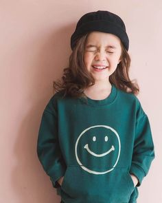 Image about cute in Kids👦👧❤ by Zahraa A. Cute Little Baby Girl, Cute Baby Girl Pictures, Cute Girl Photo, Cute Girls, Cute Baby Girl Wallpaper, Cute Babies Photography, Foto Baby, Stylish Girl Images, Beautiful Children