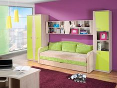 Organizing children's bedroom furniture smart purple and green ikea bedroom sets prices childrens bedroom furniture clearance