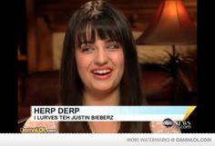 Herpina!