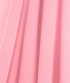 Pink Rose Chiffon