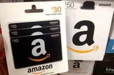 Gift Cards King is best way to get Free Gift Cards. Now you can get all of your favorite apps and games for free. Amazon Card, Amazon Gifts, Free Gift Cards, Free Gifts, Amazon Hacks, Gift Card Giveaway, Messages, Extra Money, Extra Cash