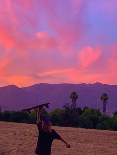 Summer Aesthetic, Aesthetic Photo, Pink Aesthetic, Aesthetic Pictures, Aesthetic Iphone Wallpaper, Aesthetic Wallpapers, Picture Wall, Photo Wall, Pretty Sky