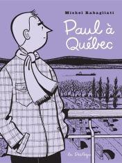 Coopsco - Paul a Quebec
