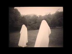 ▶ danceable post punk.  Holograms - Meditations (Official Video) - YouTube