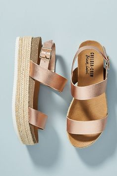 c6362914980 Slide View  1  Chelsea Crew Colby Platform Sandals Fancy Shoes