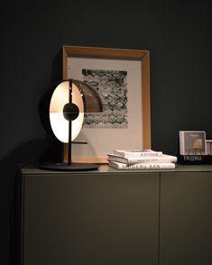 Lighting, Design, Home Decor, Decoration Home, Room Decor, Lights, Home Interior Design, Lightning