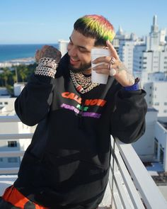 Anuel Aa Wallpaper, Latin Artists, Cute Pokemon Wallpaper, Trap, Baby Daddy, Cute Babies, Hip Hop, Husband, Pictures