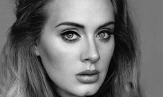 """Durante un concierto de la reconocida cantante británica, Adele, una pareja le pidió amablemente a la artista que fuera a su matrimonio y la cantante accedió a hacerlo, absolutamente gratis. Entertaiment Weekly reveló que todo ocurrió durante un concierto de la intérprete de """"Hometown Glory"""" y """"Hello"""" en el Staples Center de Los Ángeles luego de […]"""