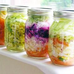 Cultured Food Craze !   Get on board if your sick and tired of feeling sick and tired ! #campmakery #culturedfoodlife