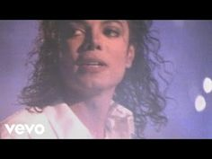 Michael Jackson - Dirty Diana (Official Video) - YouTube